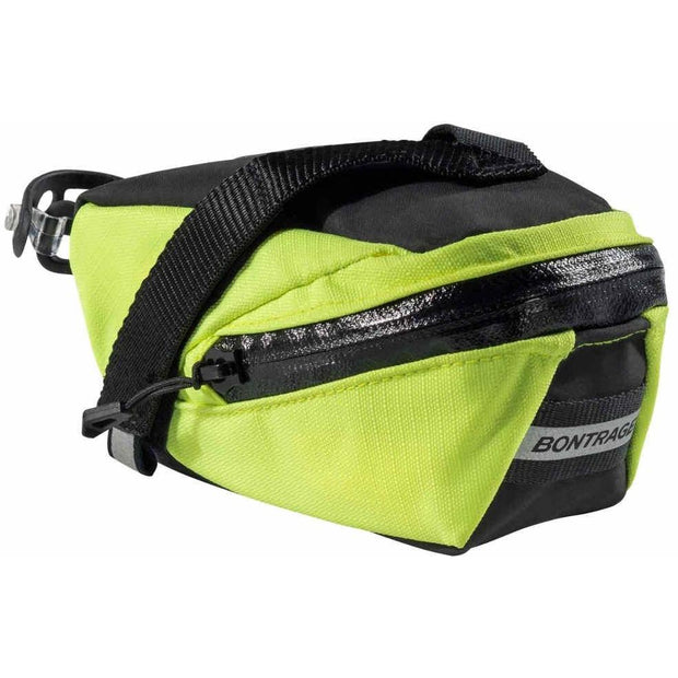 Bontrager Elite Seat Pack (Small)