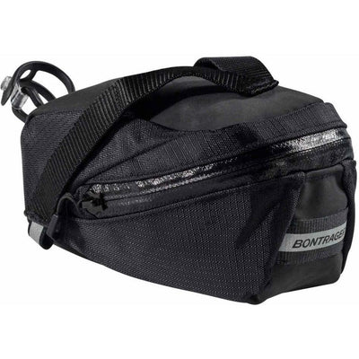 Bontrager Elite Seat Pack (Medium)