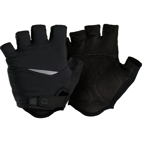 Bontrager Circuit Cycling Glove