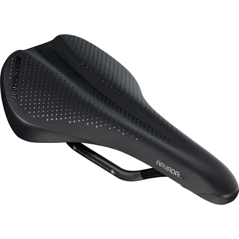 Bontrager Arvada Pro Bike Saddle