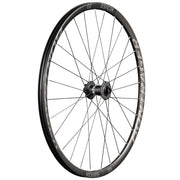 Bontrager Kovee Elite 23 TLR Boost 29 MTB Wheel