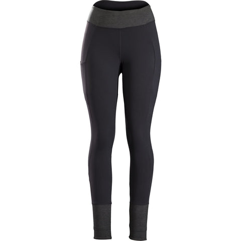 Bontrager Kalia Women's Thermal Fitness Tight
