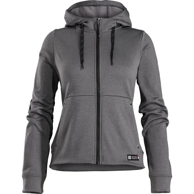 Bontrager Evoke Women's Mountain Bike Hoodie