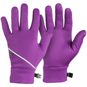 Bontrager Vella Women's Thermal Glove