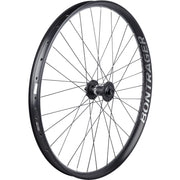 Bontrager Powerline Comp 40 Boost Wheel