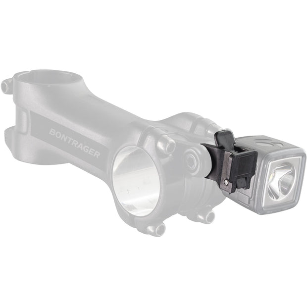 Bontrager High Ion Light Mount for Blendr