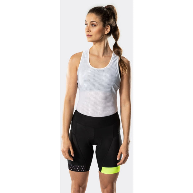 Bontrager Anara LTD Women's Cycling Short
