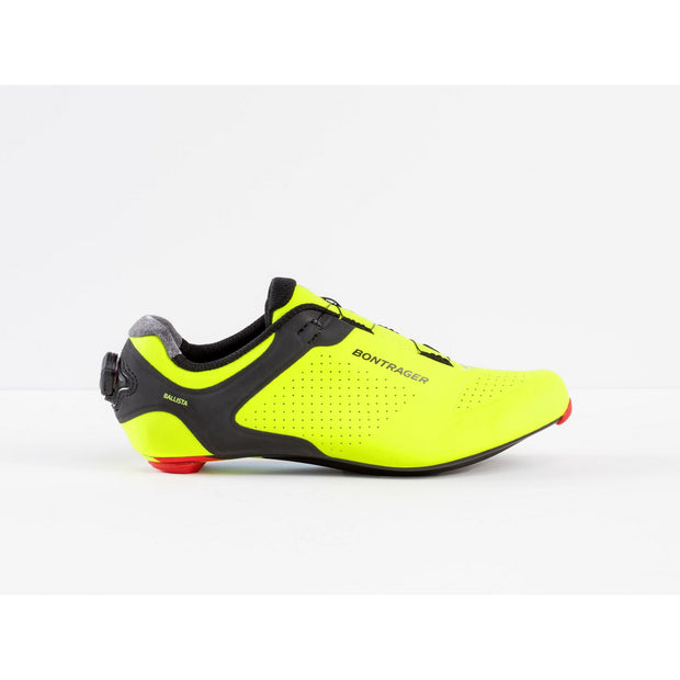 Bontrager Ballista LTD Road Shoe