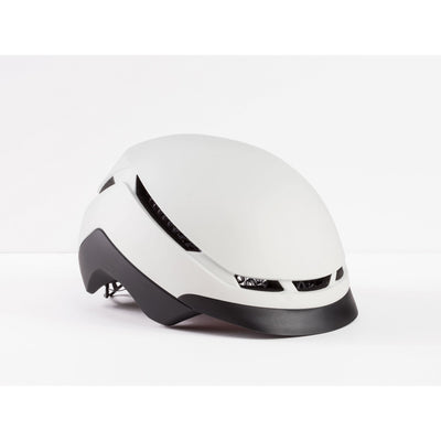 Bontrager Charge WaveCel Commuter Helmet