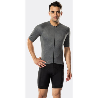 Bontrager Circuit Cycling Jersey