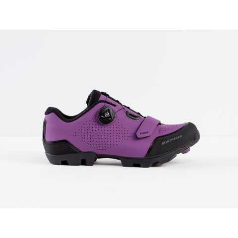 Bontrager Foray Women's Mountain Shoe