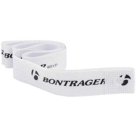 Bontrager High Pressure Extra Wide Rim Strip