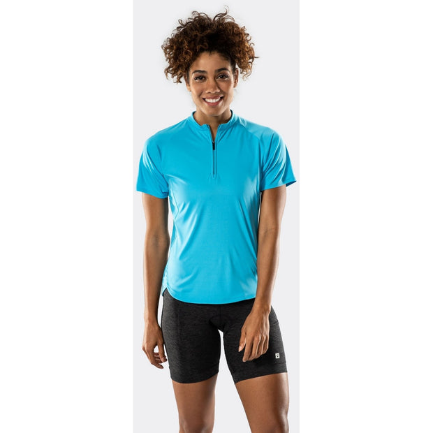 Bontrager Kalia Women's Fitness Short