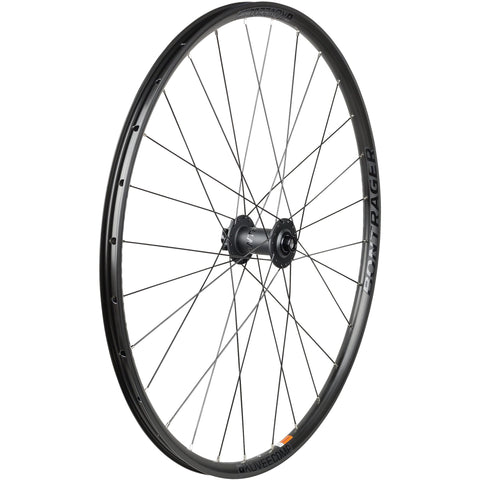 "Bontrager Kovee Comp TLR Boost 29"""" MTB Wheel"