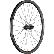 Bontrager Kovee Elite 30 TLR Boost 29 MTB Wheel