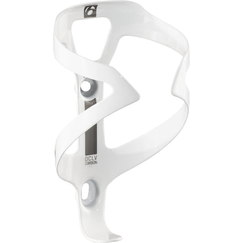 Bontrager Pro Water Bottle Cage