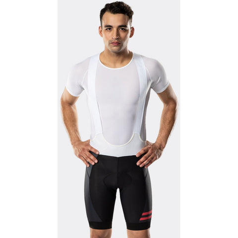 Bontrager Circuit LTD Bib Cycling Short