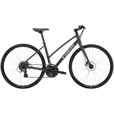 Trek FX 1 Stagger Disc 2020