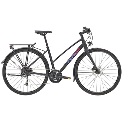Trek FX 3 Equipped Stagger 2020