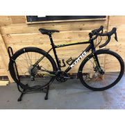 Kona Jake Cyclocross Bike 53cm 2016