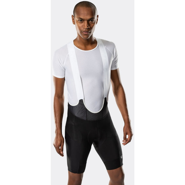 Bontrager Mesh Short Sleeve Cycling Baselayer