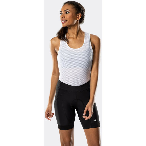 Bontrager Mesh Women's Sleeveless Cycling Baselayer