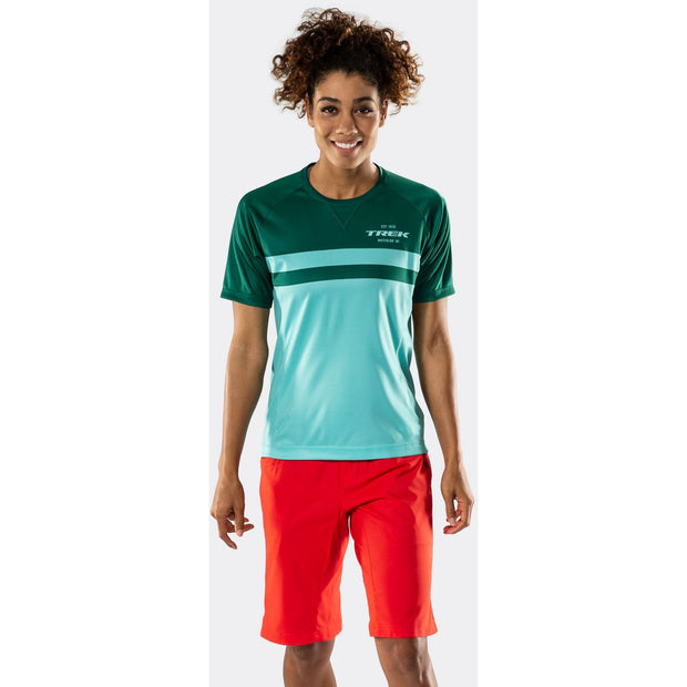Bontrager Rhythm Women's Mountain Short