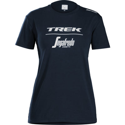 Santini Trek-Segafredo Women's Team T-shirt
