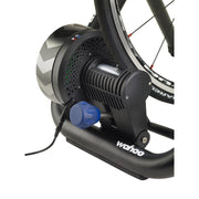 Wahoo KICKR Snap Smart Trainer (EX DISPLAY MODEL)