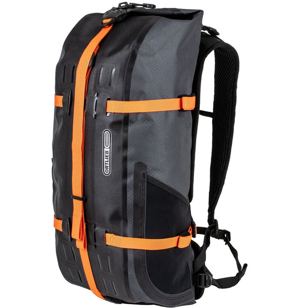 Ortlieb Atrack Backpack