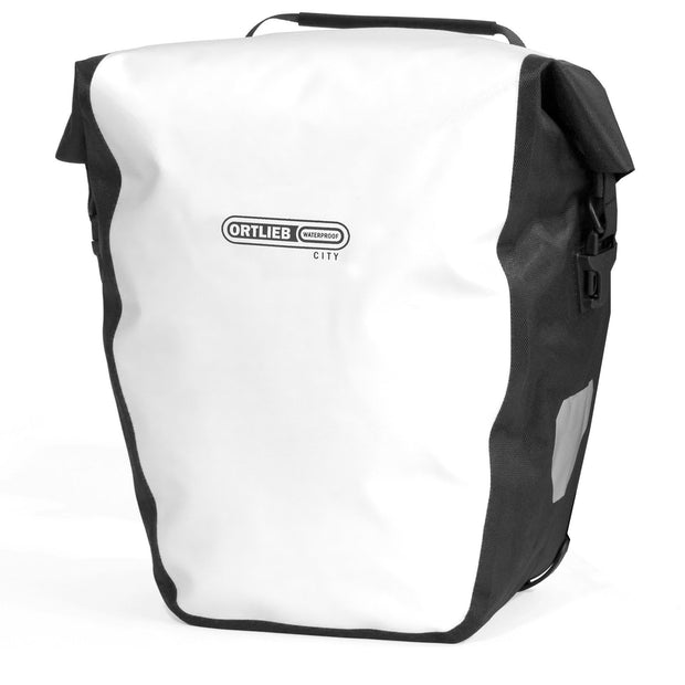 Ortlieb Back Roller City Pannier