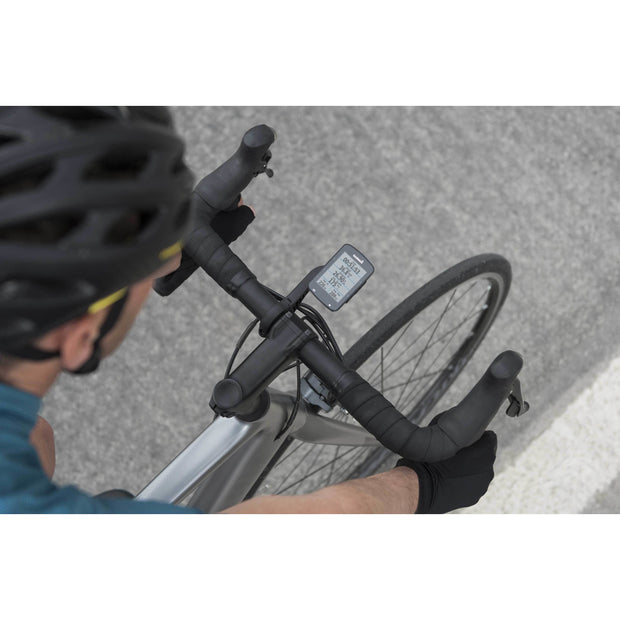 Garmin Edge 530 Cycle Computer