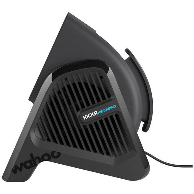 Wahoo Kickr Headwind Smart Fan