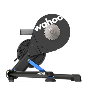 Wahoo Kickr Smart Trainer V5 (EX DISPLAY MODEL)
