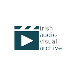 Irish Audio Visual Archive Ltd.