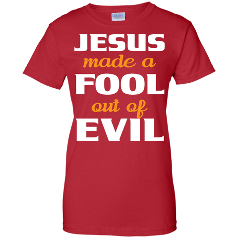 Easter April Fools Day TShirt
