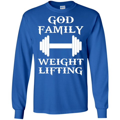 Funny Lifting T shirt Fitness Gym