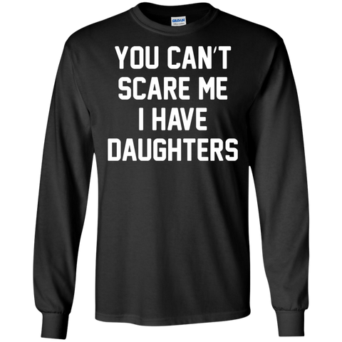 Daughters Funny Fathers Day Husband