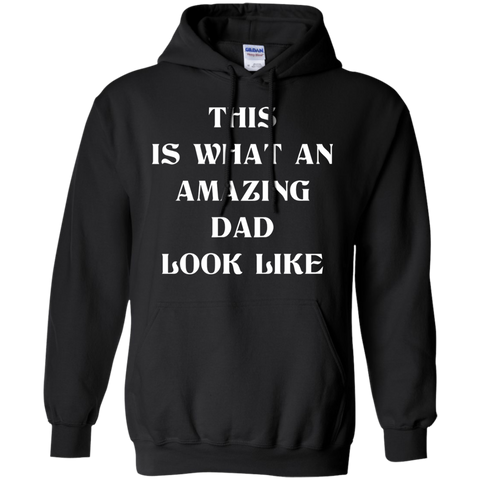 Funny Fathers Day Shirt Daughter