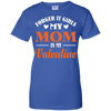 Image of Funny Valentines T Shirt Valentine Girl