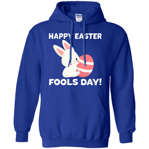 Easter t Shirt boys 2018 Funny