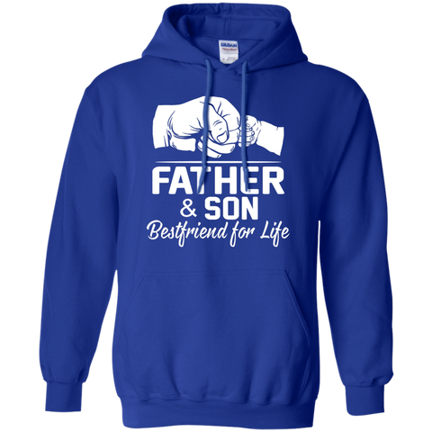 Father Friends TShirt Fathers Family
