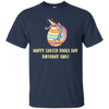Image of April Fools Easter 2018 tshirt
