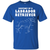 Image of https://bwidow.com/products/anatomy-labrador-retriever-funny-owner