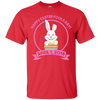 Image of Easter Fools Day TShirt 2018