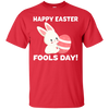 Image of Easter t Shirt boys 2018 Funny