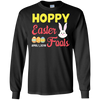 Image of Easter April Fools Day t Shirt