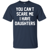 Image of Daughters Funny Fathers Day Husband