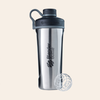 BlenderBottle ProStak 22oz - Black
