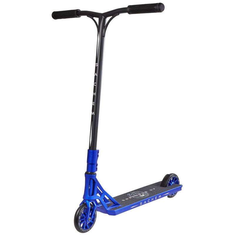 AO-Scooter-Sachem-2-Complete-Blue-Main